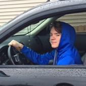 Schwartz Driving School Ohio - Powered by